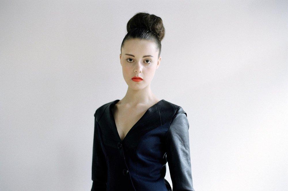 Sarah Runnalls Collection