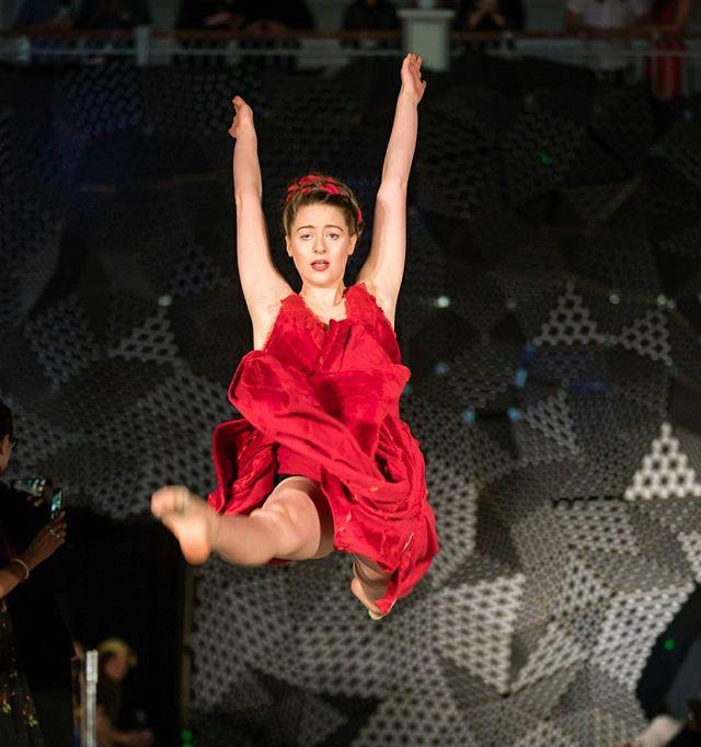 We just can't get over the stunning photos of our Strike Midnight performers! 😍 💃 @aliciamaclarenmodeling 👗 @reclamationdesigncompany 💇 @huntandgatherhaircompany 💄 @elatecosmetics @anomaly_makeup 📸 Armando Tura . . . . #vicfw #victoriafashionweek #strikemidnight #yyjevents #yyjfashion #yyjstyle #fashionweek #fashionshow #victoriabc #victoriabuzz #victoriahype #yyj #do250