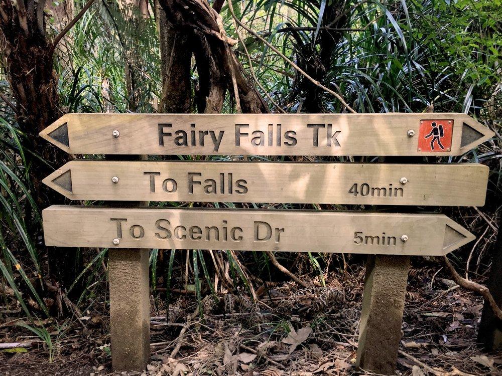 fairyfalls2.jpg