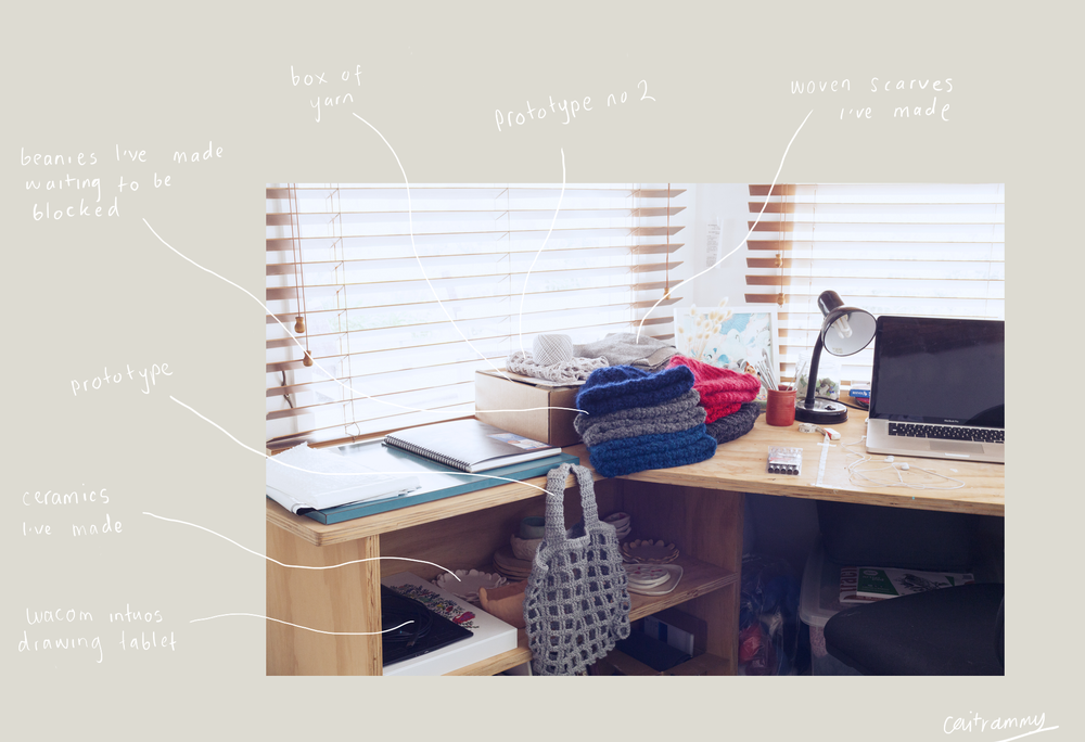 workspace12.png