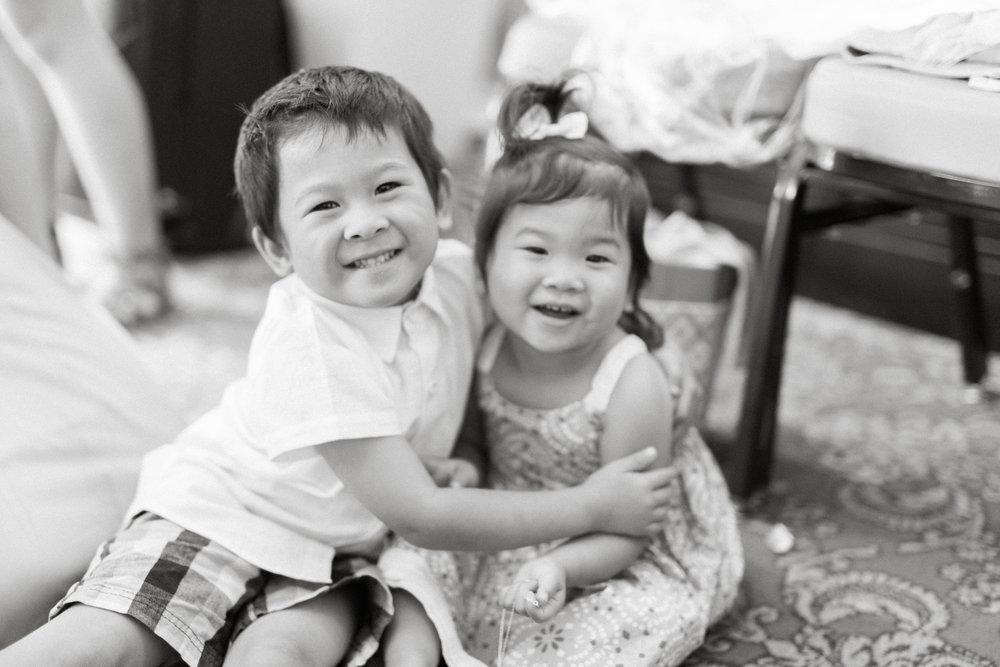 Tammy&Andrew-442.jpg