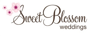 Sweet Blossom Wedding