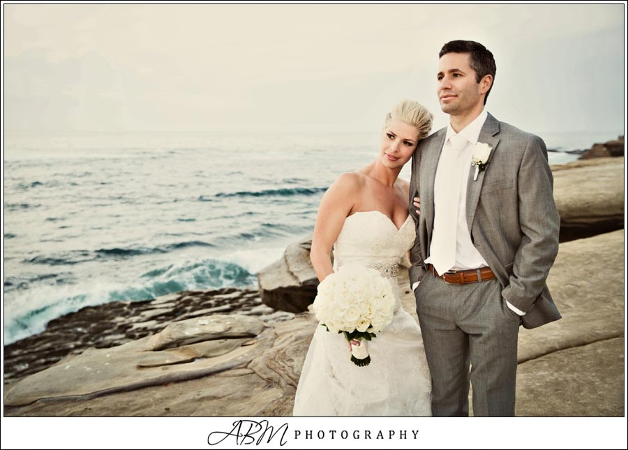 la-jolla-womans-club-san-deigo-wedding-photography-01