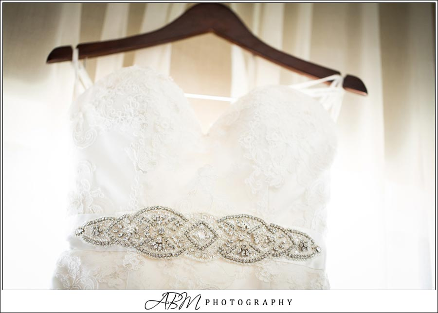 la-jolla-womans-club-san-deigo-wedding-photography-06