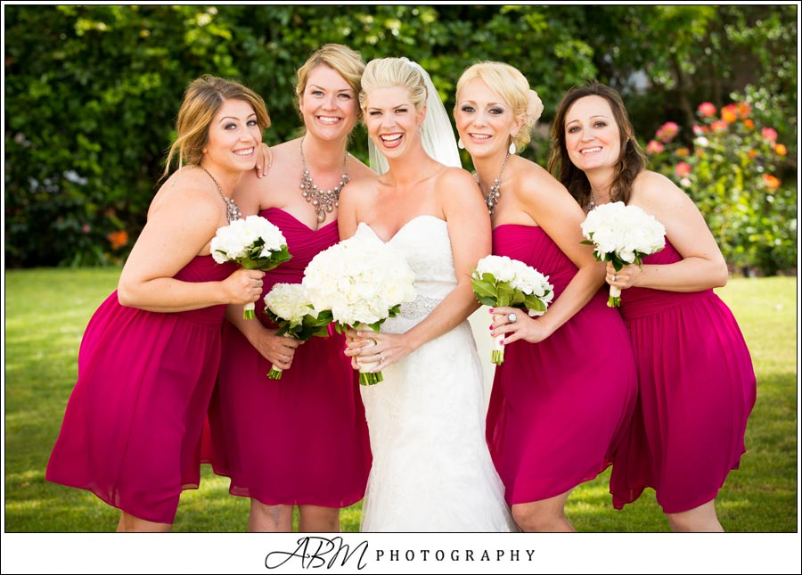 la-jolla-womans-club-san-deigo-wedding-photography-11
