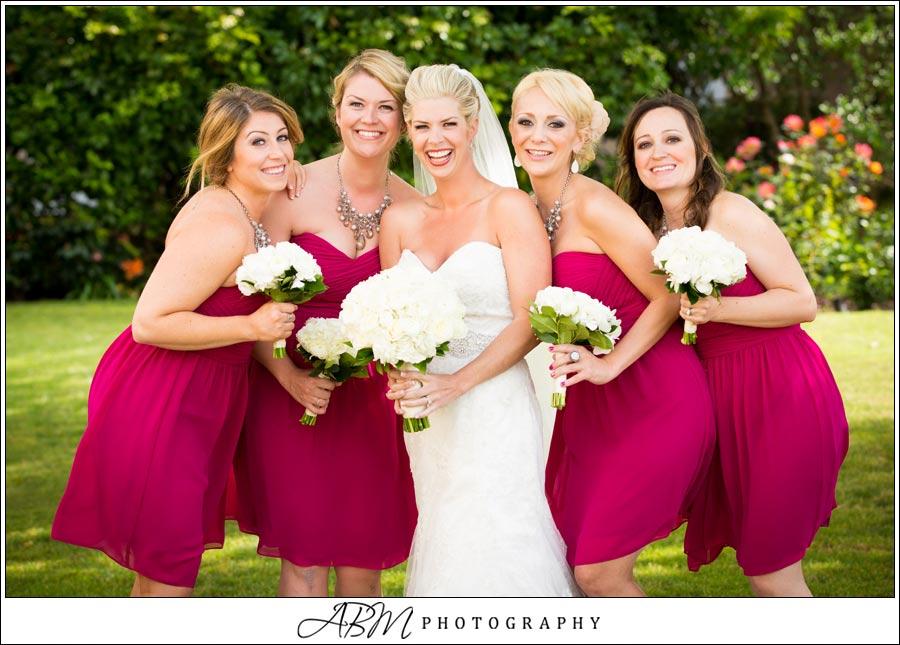 la-jolla-womans-club-san-deigo-wedding-photography-11
