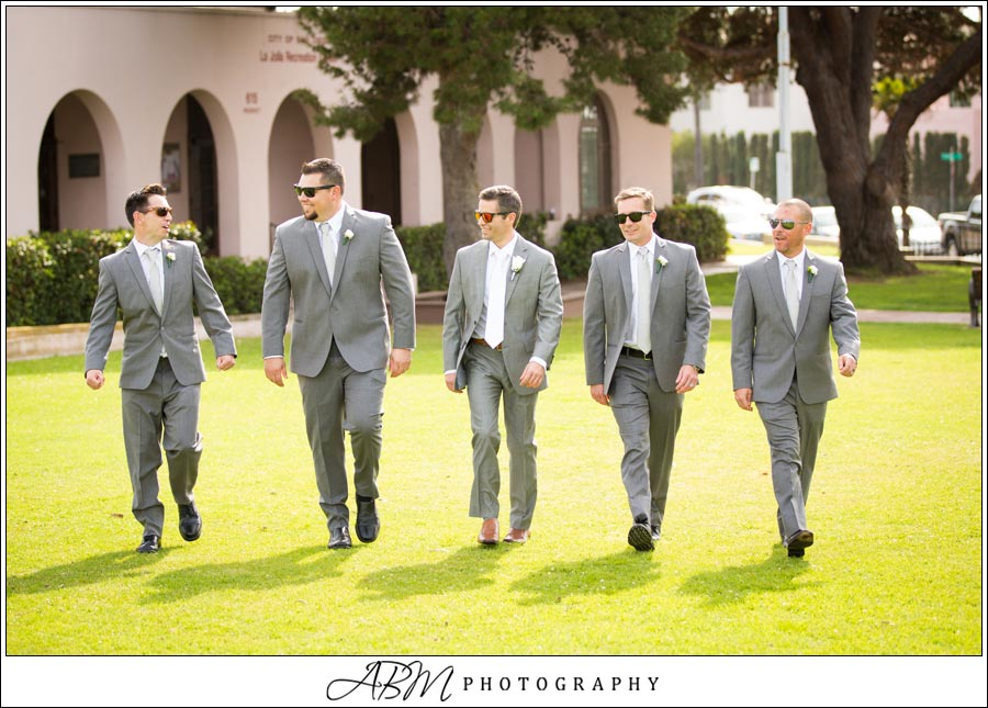 la-jolla-womans-club-san-deigo-wedding-photography-18