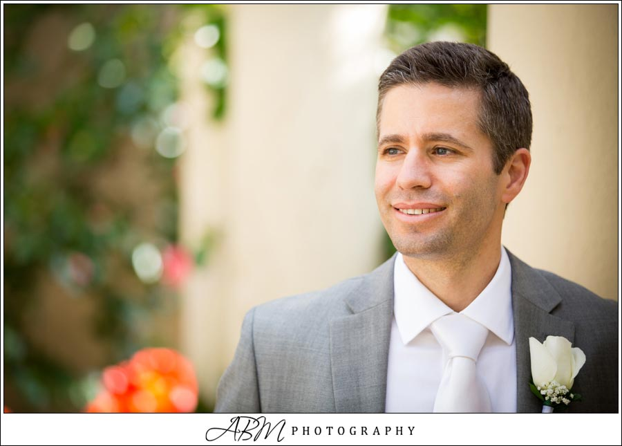la-jolla-womans-club-san-deigo-wedding-photography-20
