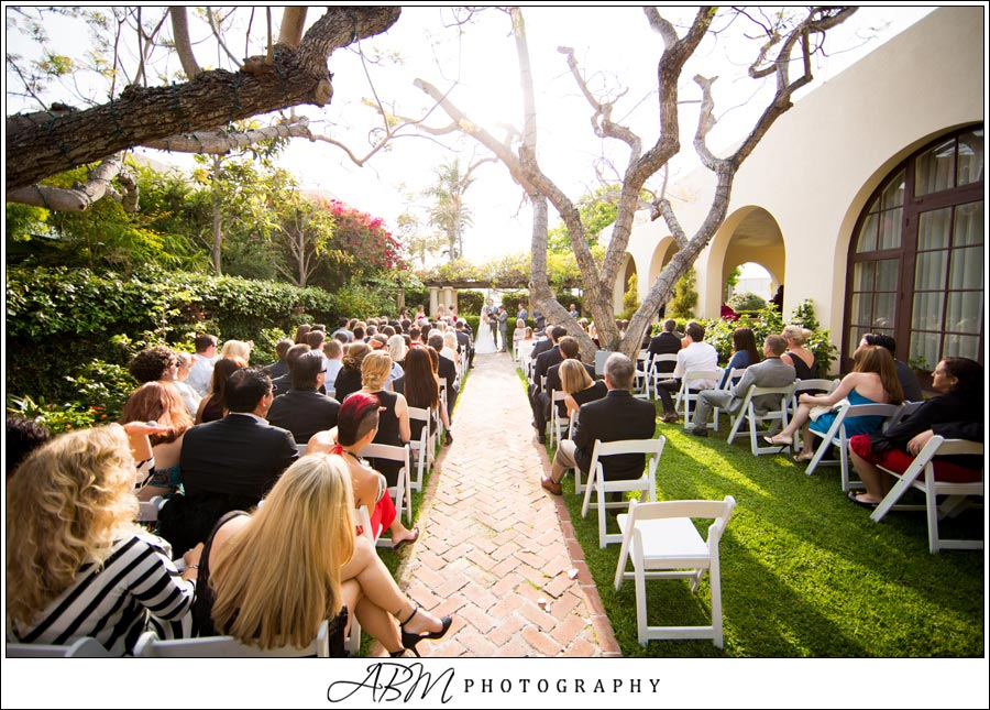 la-jolla-womans-club-san-deigo-wedding-photography-28