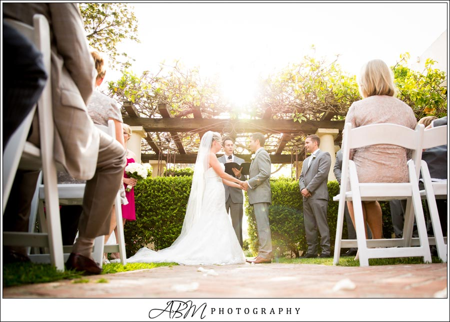 la-jolla-womans-club-san-deigo-wedding-photography-30