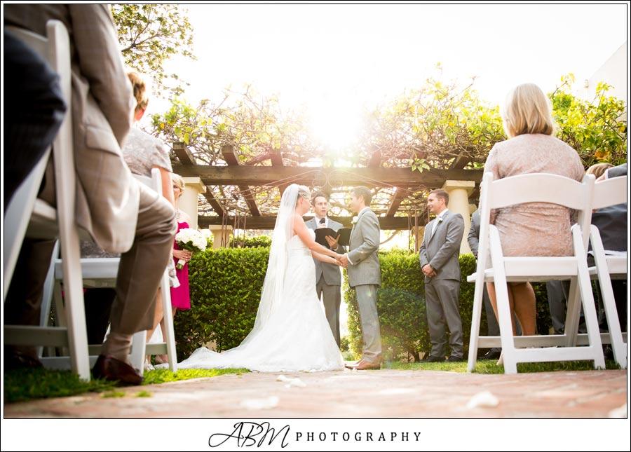 la-jolla-womans-club-san-deigo-wedding-photography-30