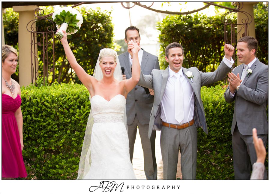 la-jolla-womans-club-san-deigo-wedding-photography-33
