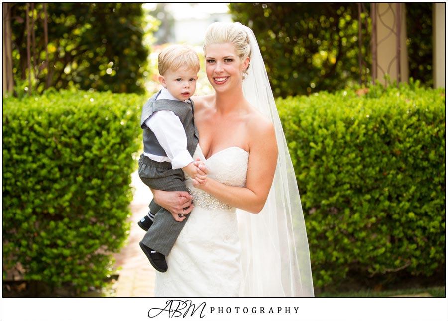la-jolla-womans-club-san-deigo-wedding-photography-34