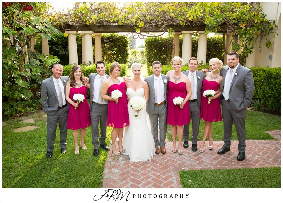 la-jolla-womans-club-san-deigo-wedding-photography-35