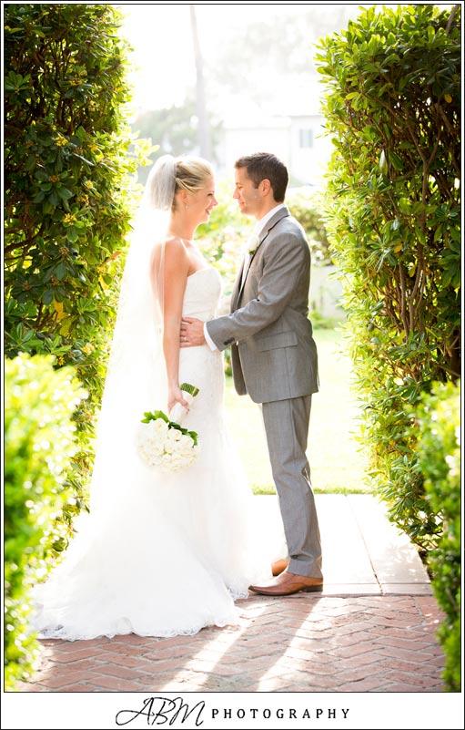 la-jolla-womans-club-san-deigo-wedding-photography-36