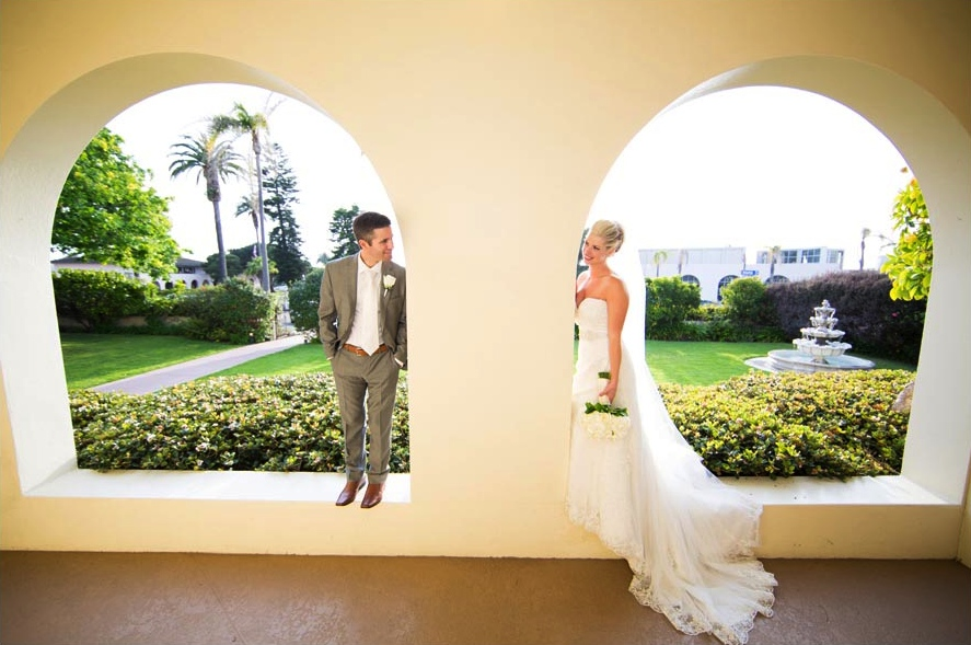 la-jolla-womans-club-san-deigo-wedding-photography-41 copy