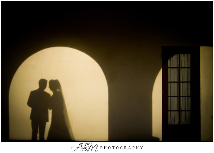 la-jolla-womans-club-san-deigo-wedding-photography-42-2