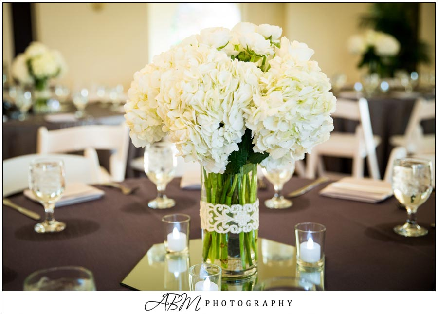 la-jolla-womans-club-san-deigo-wedding-photography-46