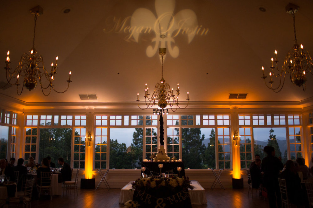 Carmel-Mountain-Ranch-Country-Club-Lighting-1024x683.jpg