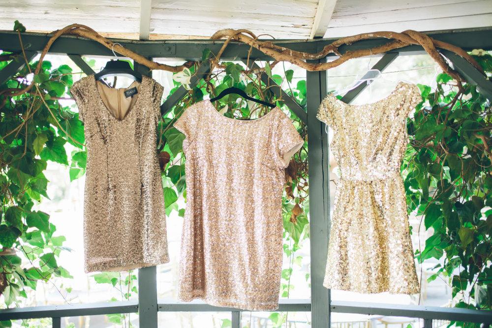 Bandy-Canyon-Ranch-bridesmaid-dress-1024x683.jpg