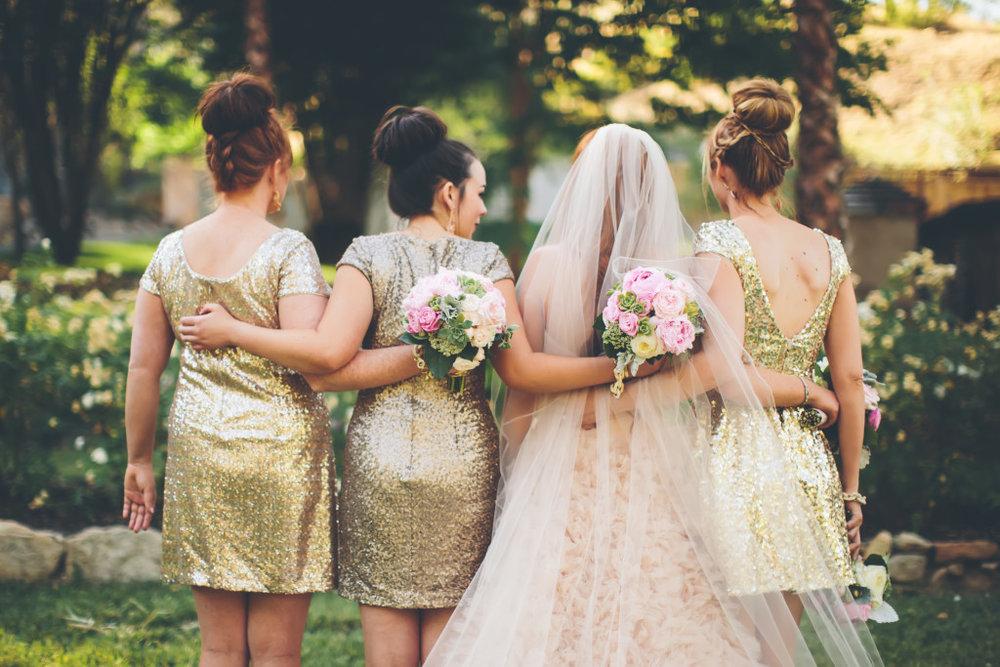 Bandy-Canyon-Ranch-bridesmaids-1024x683.jpg