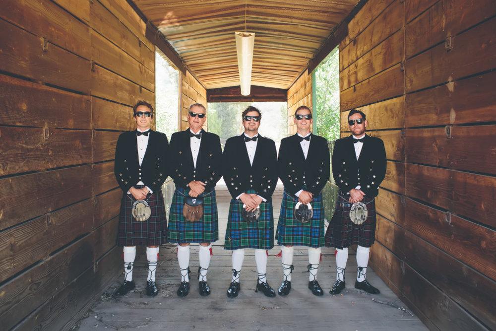 Bandy-Canyon-Ranch-groomsmen-4-1024x683.jpg