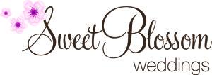 sweet_logo-300x107.jpg