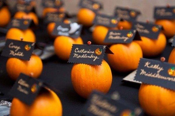 halloween-escort-cards-wedding-society-bride