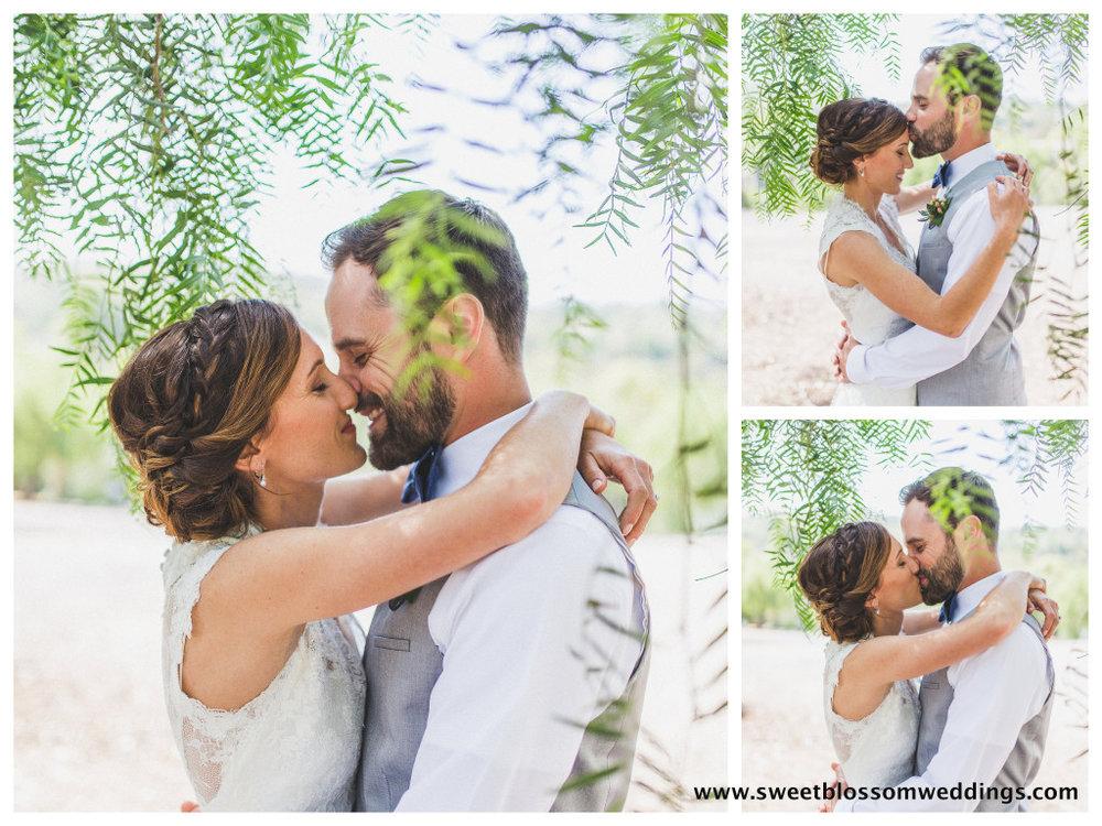 Professional-Photos18-1024x768.jpg