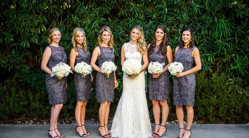 la-jolla-real-wedding-bridesmaids-3.jpg