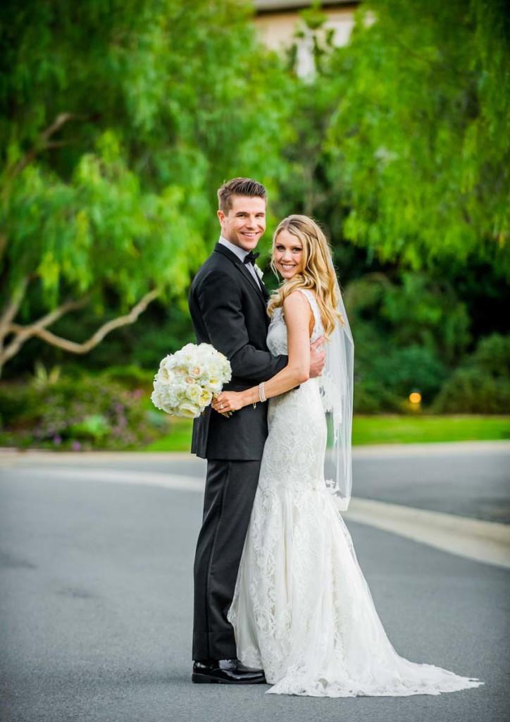 la-jolla-real-wedding-smiles-724x1024.jpg