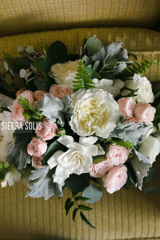007-160924-emily-steve-wedding-Sierra-Solis-Photography.jpg