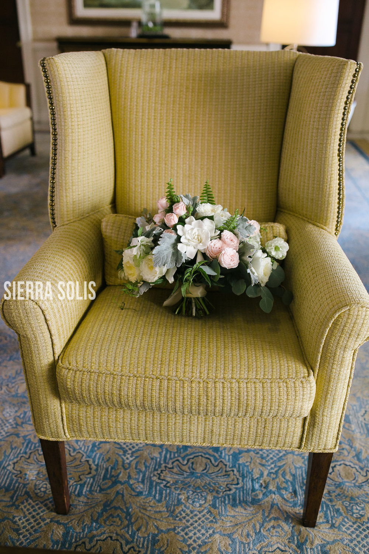 006-160924-emily-steve-wedding-Sierra-Solis-Photography.jpg