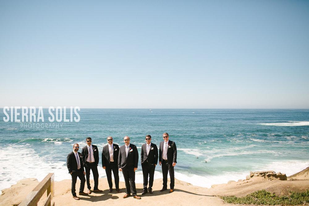 010-160924-emily-steve-wedding-Sierra-Solis-Photography.jpg