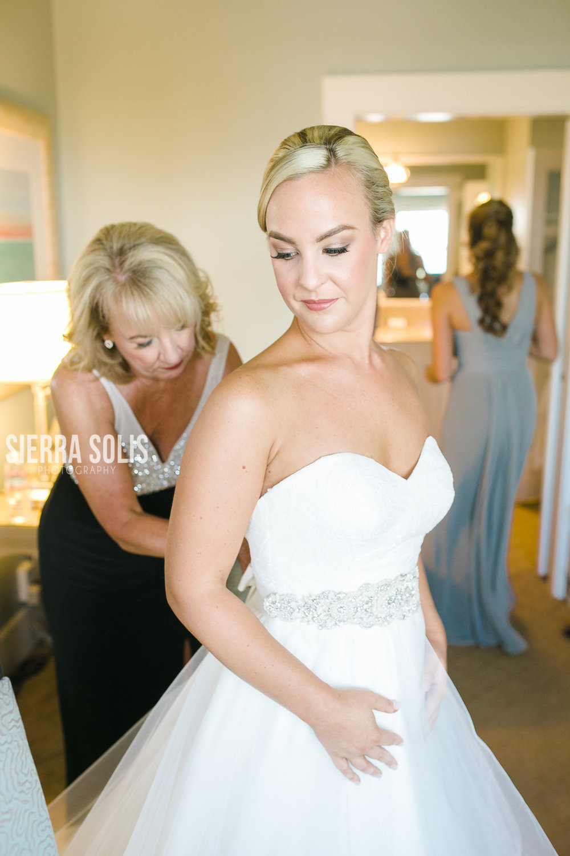 011-160924-emily-steve-wedding-Sierra-Solis-Photography.jpg
