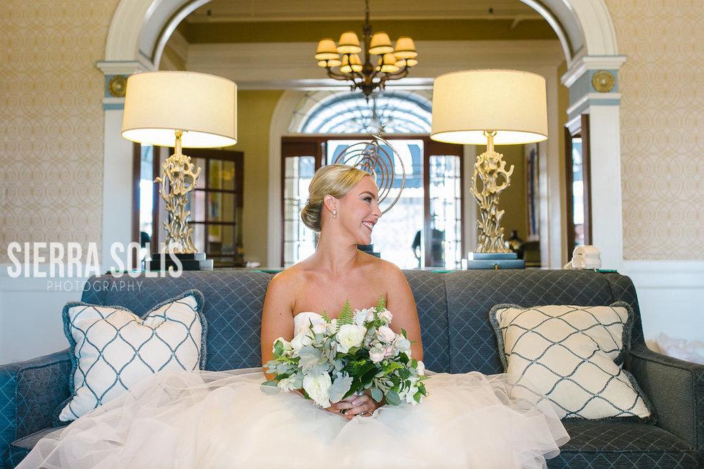 012-160924-emily-steve-wedding-Sierra-Solis-Photography.jpg
