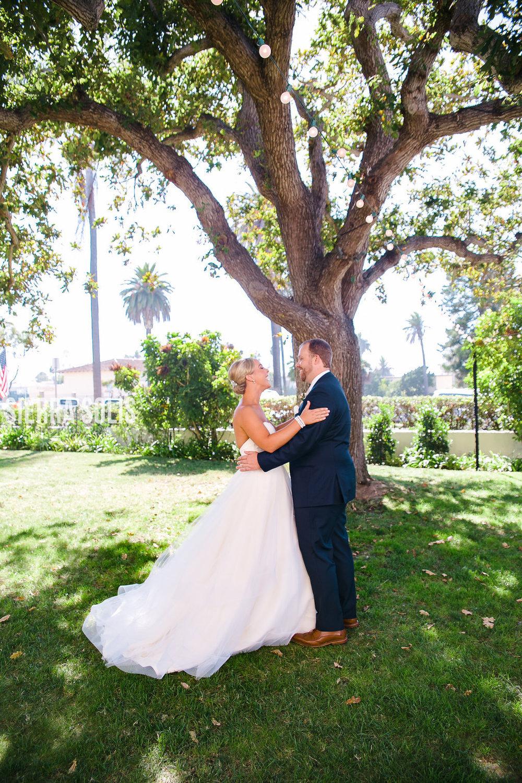 014-160924-emily-steve-wedding-Sierra-Solis-Photography.jpg
