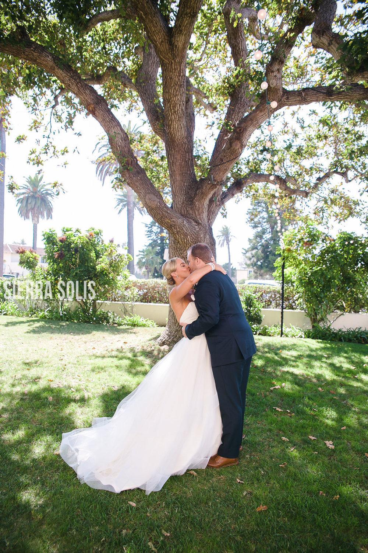 015-160924-emily-steve-wedding-Sierra-Solis-Photography.jpg