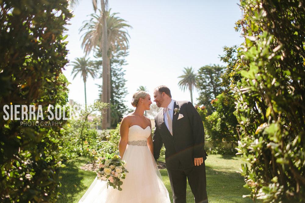 017-160924-emily-steve-wedding-Sierra-Solis-Photography.jpg