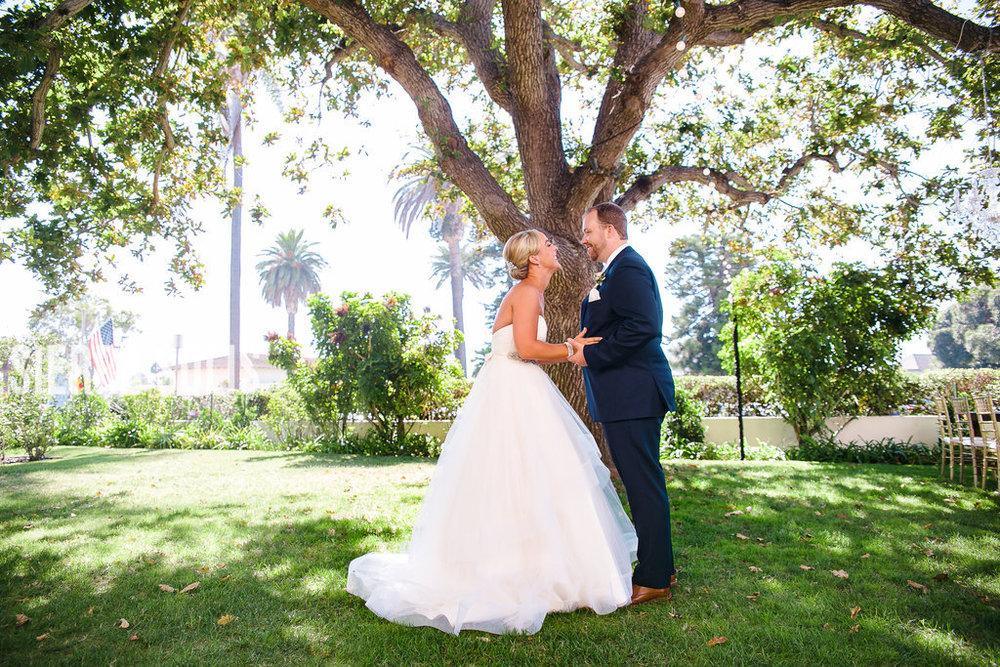 016-160924-emily-steve-wedding-Sierra-Solis-Photography.jpg