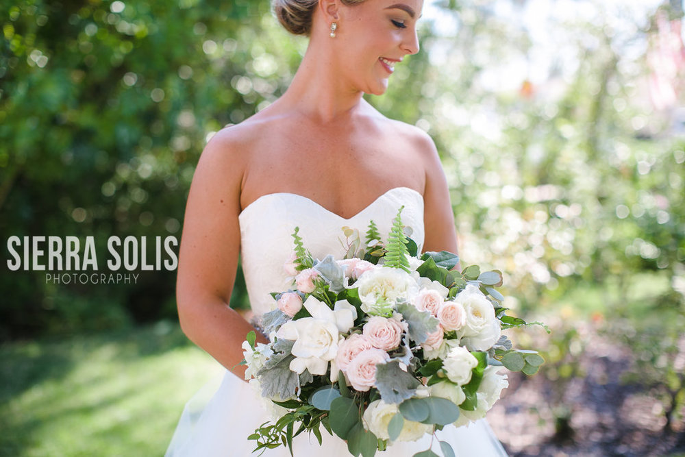 020-160924-emily-steve-wedding-Sierra-Solis-Photography.jpg