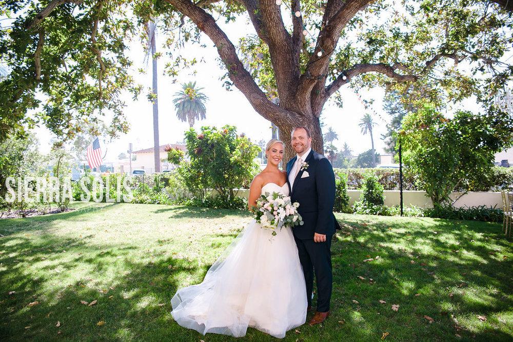 018-160924-emily-steve-wedding-Sierra-Solis-Photography.jpg