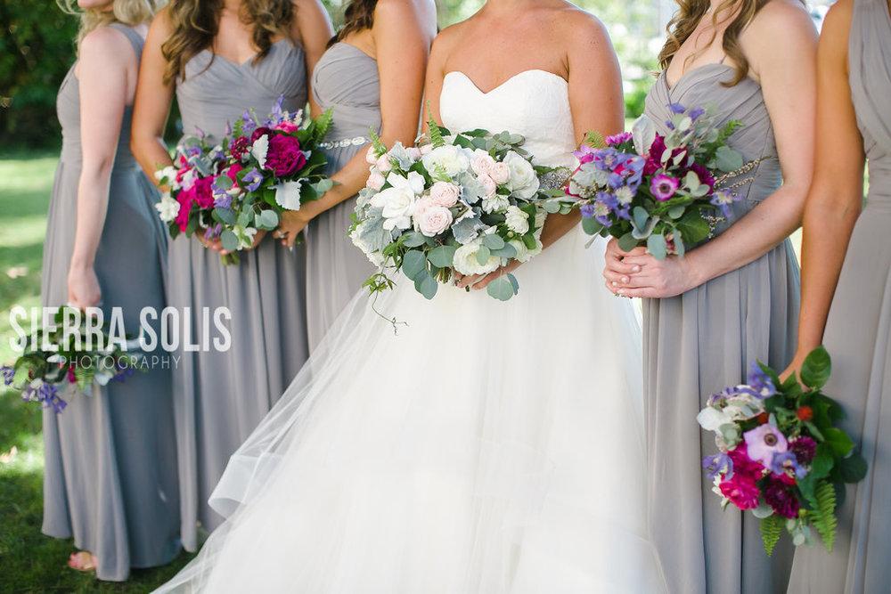 023-160924-emily-steve-wedding-Sierra-Solis-Photography.jpg
