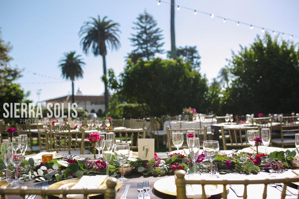 026-160924-emily-steve-wedding-Sierra-Solis-Photography.jpg