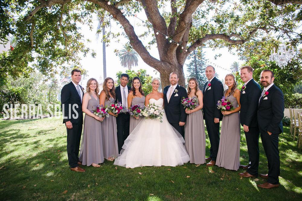 024-160924-emily-steve-wedding-Sierra-Solis-Photography.jpg