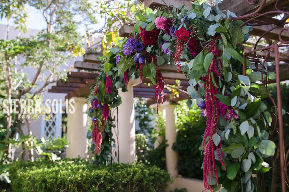 027-160924-emily-steve-wedding-Sierra-Solis-Photography.jpg