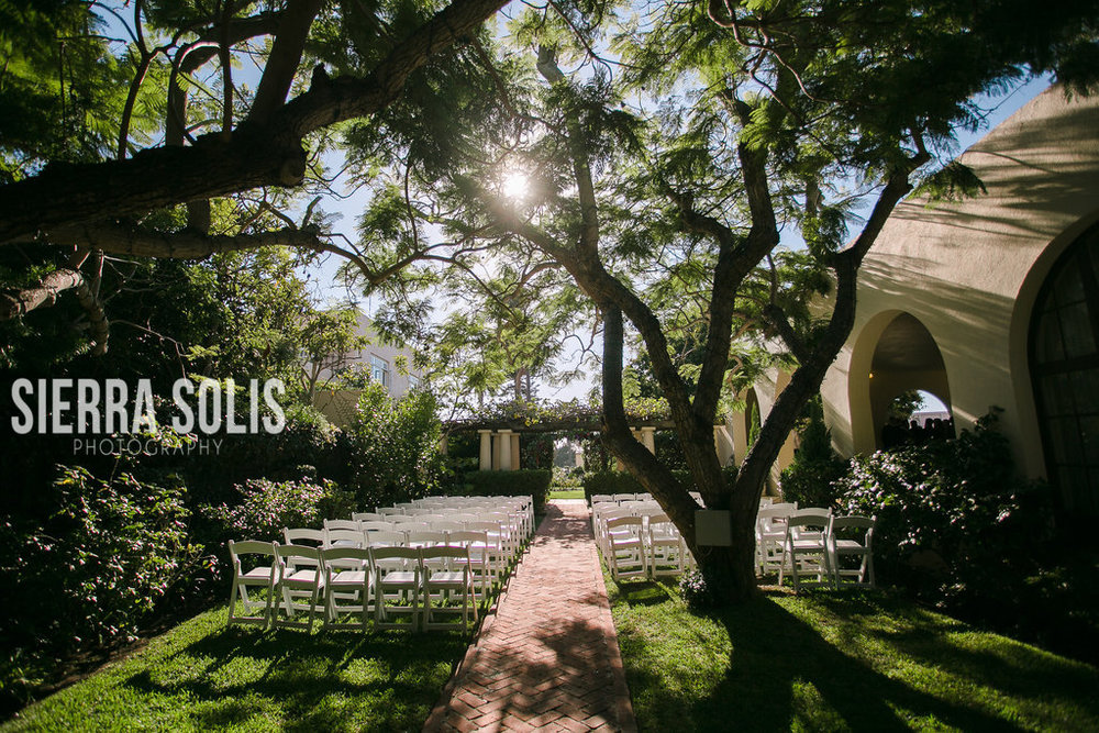 028-160924-emily-steve-wedding-Sierra-Solis-Photography.jpg