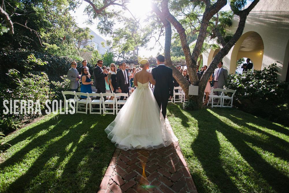 030-160924-emily-steve-wedding-Sierra-Solis-Photography.jpg