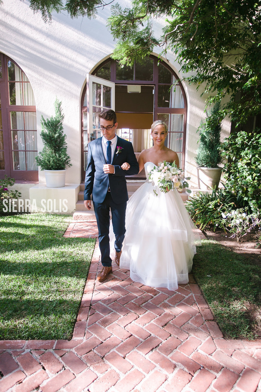 029-160924-emily-steve-wedding-Sierra-Solis-Photography.jpg
