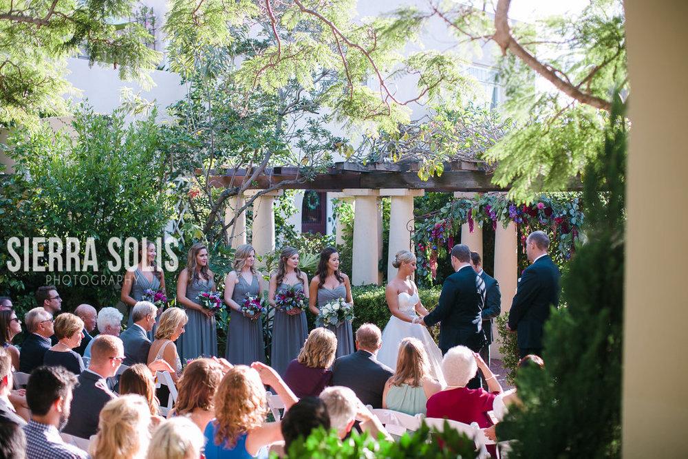 031-160924-emily-steve-wedding-Sierra-Solis-Photography.jpg